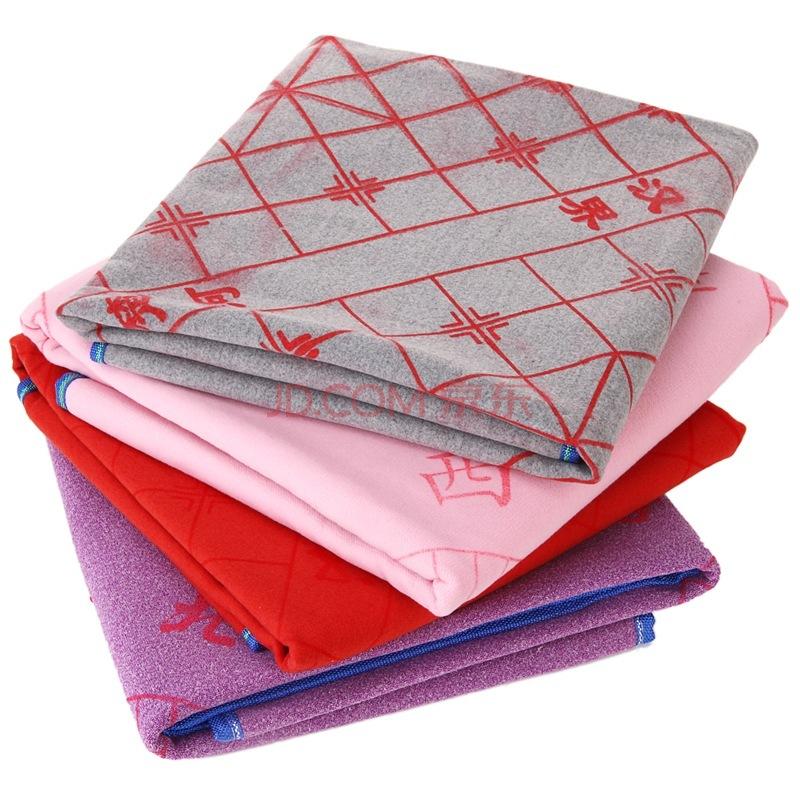 Huasheng Mute утолщение одеяло маджонг Один размер