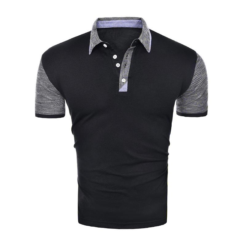 CT&HF Чёрный цвет Номер XL рубашки футболки для детей