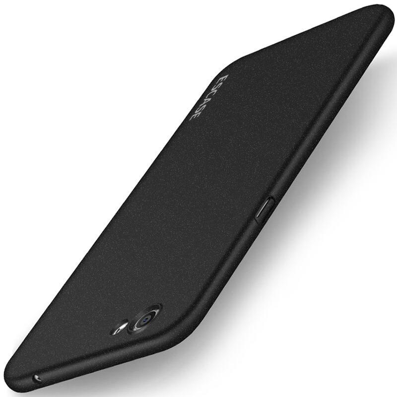 JD Коллекция мобильный телефон oppo x9077 find7 2k 4g
