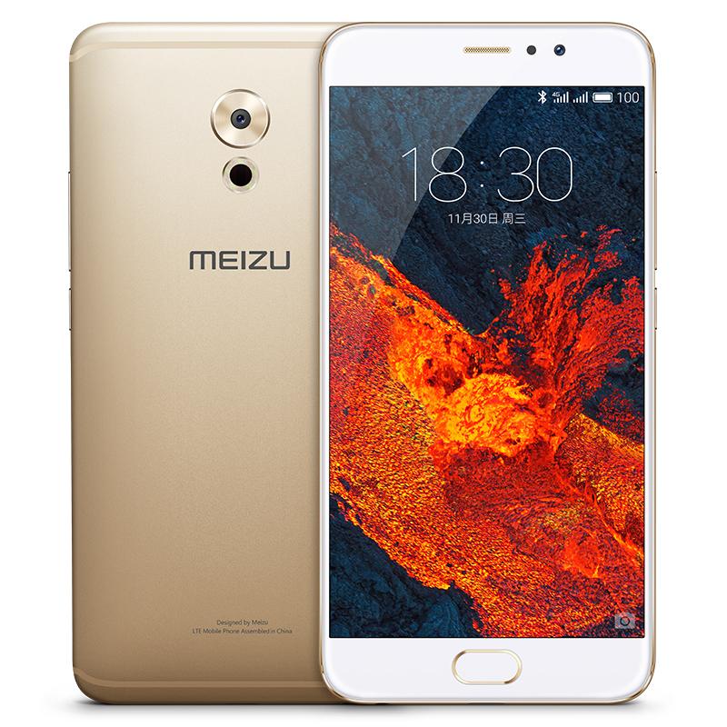 MEIZU Золото шампанского 4 Гб 64 Гб смартфон meizu pro 7 plus 64gb black