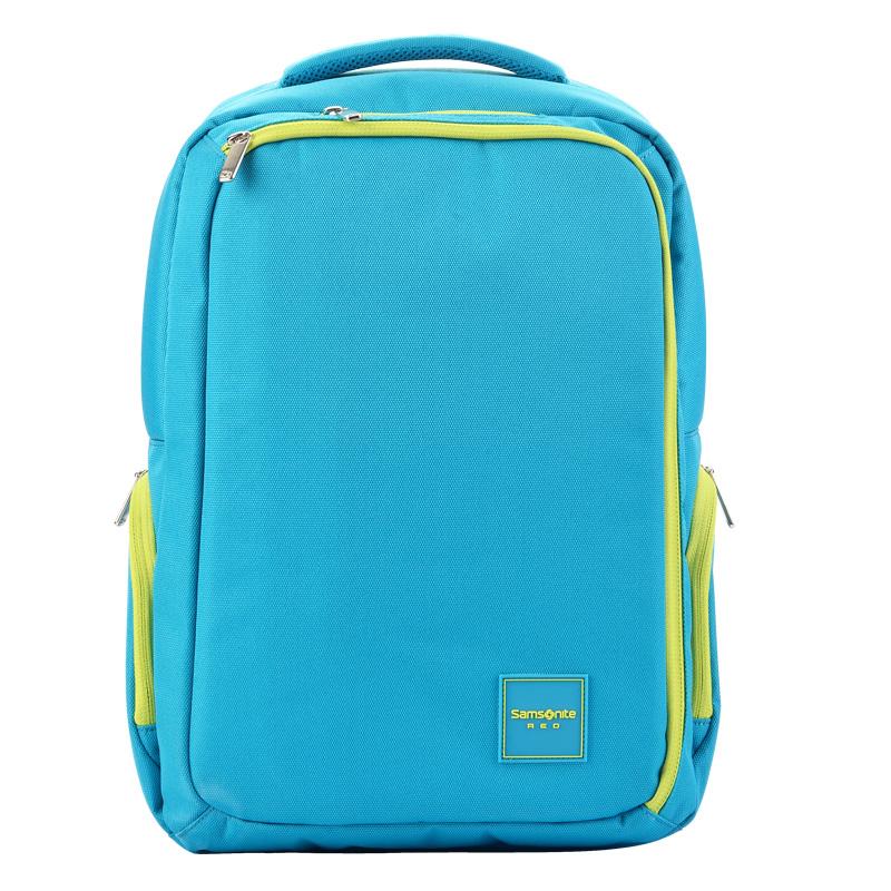 JD Коллекция Сине-зеленый зеленый дефолт samsonite samsonite плечо сумка 2016 новый мужской парный рюкзак компьютер мешок 14 дюймов i33 64001 сине зеленый зеленый