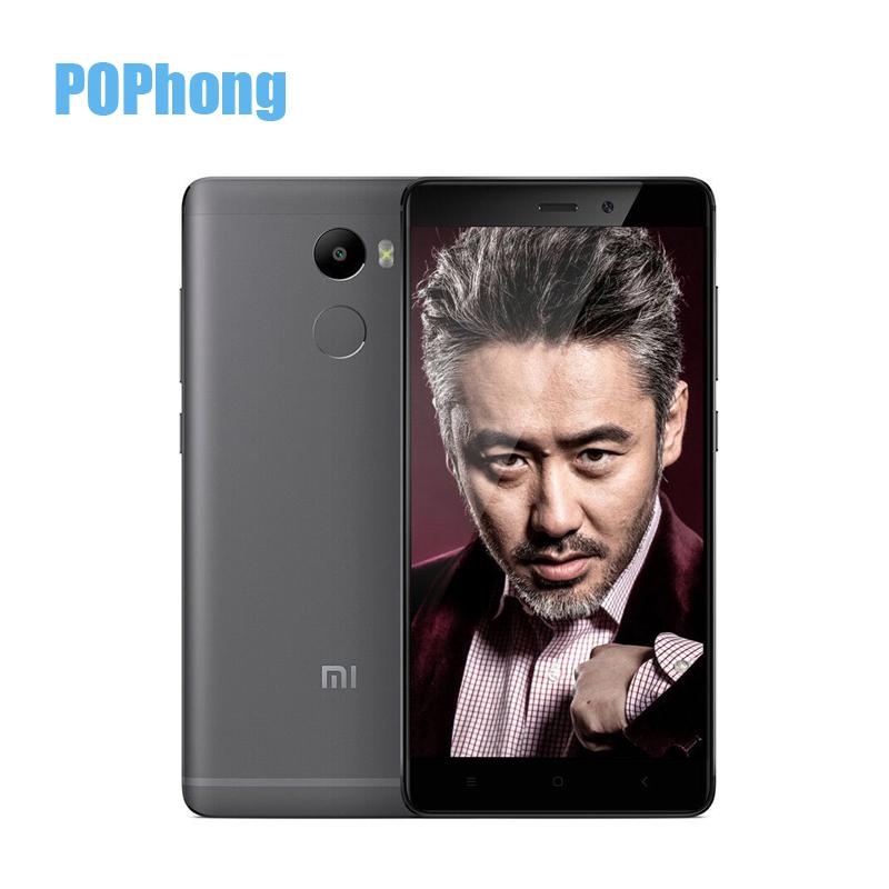 Mi Серый Правила США оригинал blackview a8 max 4 г lte android 6 0 mt6737 quad ядро мобильного телефона 5 5 дюймов 1280x720 ips 2 гб 16 гб 8mp 3000 м