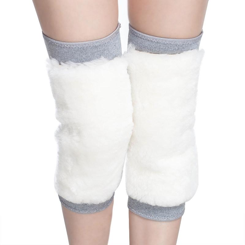 JD Коллекция Шерсть колено L дефолт cozing smart massager treat rheumatoid arthritis knee pain relief physical cold laser therapy