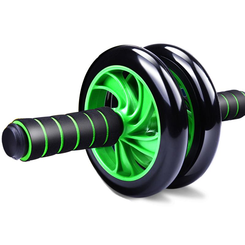 KANSOON PR41 зеленый дефолт