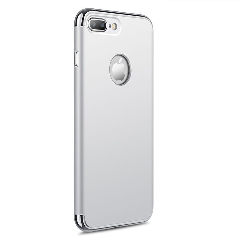 KINBO Серебряный iPhone7 Plus 55inch
