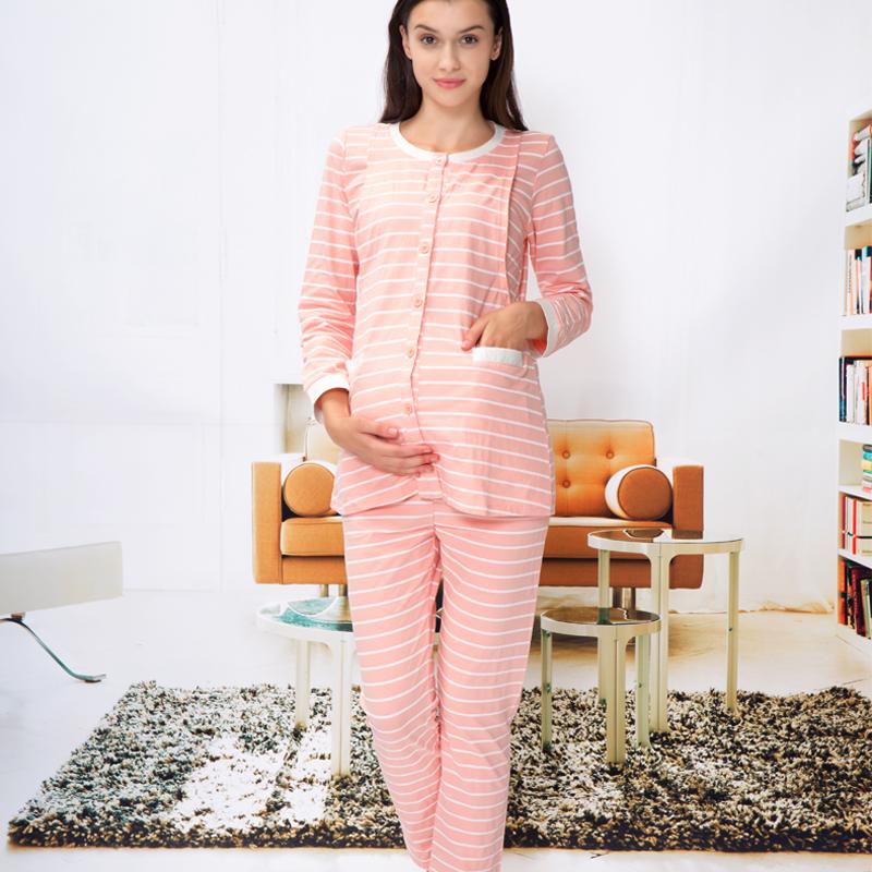 JD Коллекция розовый XL домашняя одежда