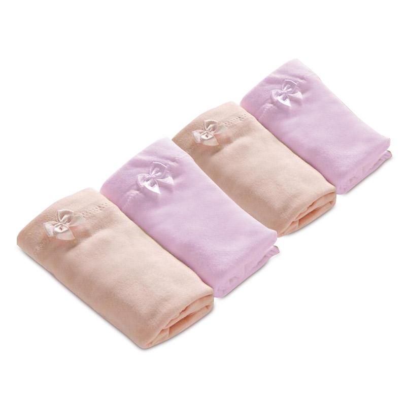JD Коллекция талия M aibo подходит для беременных женщин беременных женщин посвященный послеродовой таз с кружевными моделями m137 цвет xl