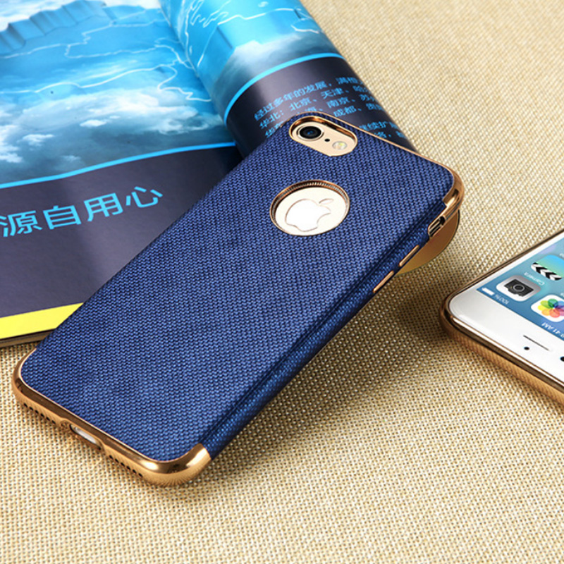 KINBO Синий цвет iPhone7 Plus 55inch