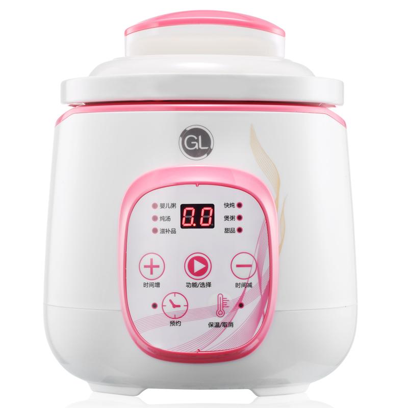 JD Коллекция life element baby bb белая фарфоровая каша bb дополнительная пищевая машина h1