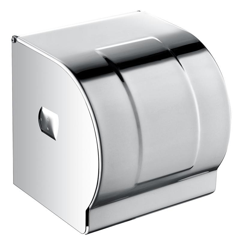 JD Коллекция Полный пакет туалетной бумаги коробки дефолт