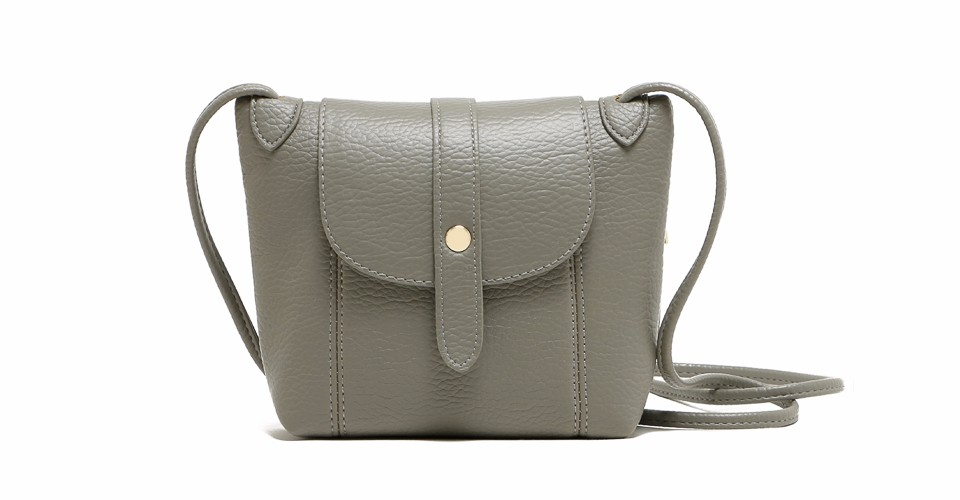 MICOCAH Ясень seven skin women messenger bags large size female casual tote bag solid leather handbag shoulder bag famous brand bolsa feminina