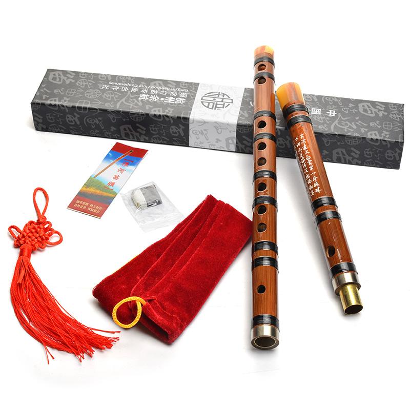 JD Коллекция Раздел F два гофров GuZhu качество регулирования желтой черная линия трубы дефолт флейта позвоночник