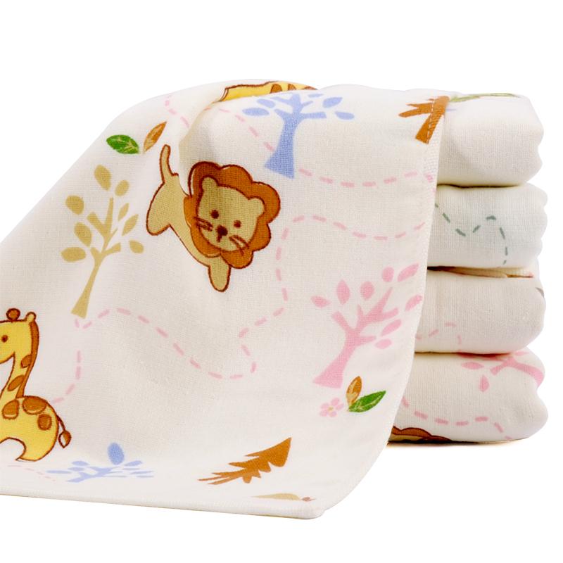 JD Коллекция лев newborn baby boy girl infant warm cotton outfit jumpsuit romper bodysuit clothes