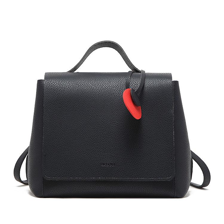 MICOCAH черный сумки женские ripani сумка ssr2041 beige