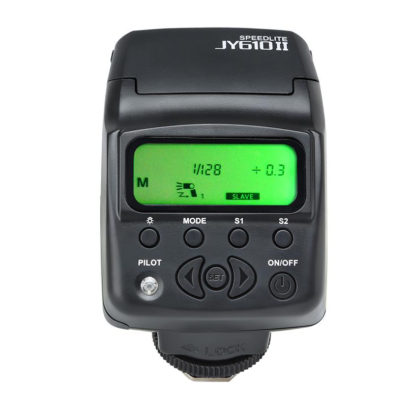 Фото - JD Коллекция сумка для видеокамеры 100% dslr canon nikon sony pentax slr