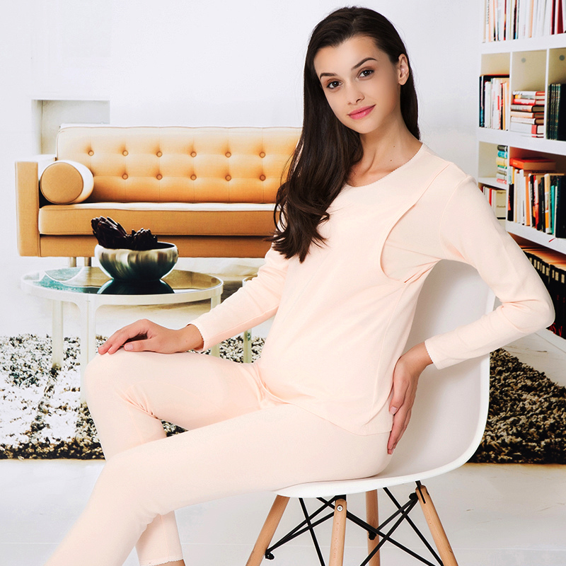 JD Коллекция Боковой набор розовый Буру Yi XL aibo подходит для беременных женщин беременных женщин посвященный послеродовой таз с кружевными моделями m137 цвет xl