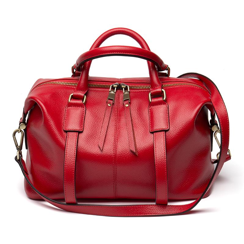 JD Коллекция красный дефолт сумка wei emperor paul 2015