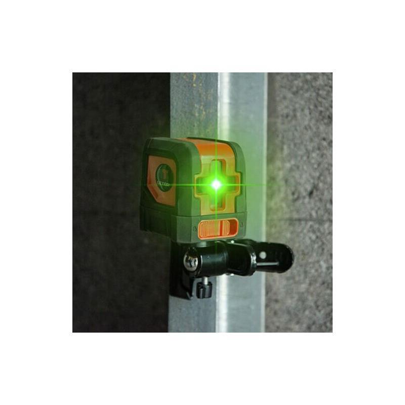 Leter лазерный уровень makita sk102z