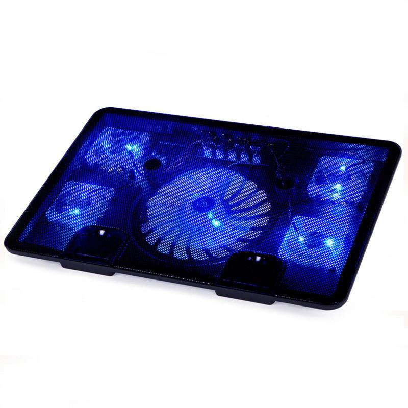 RAJFOO элегантный черный обширный guangbo 16k96 чжан бизнес кожаного ноутбук ноутбук канцелярского ноутбук атмосферный магнитные дебетовые коричневый gbp16734