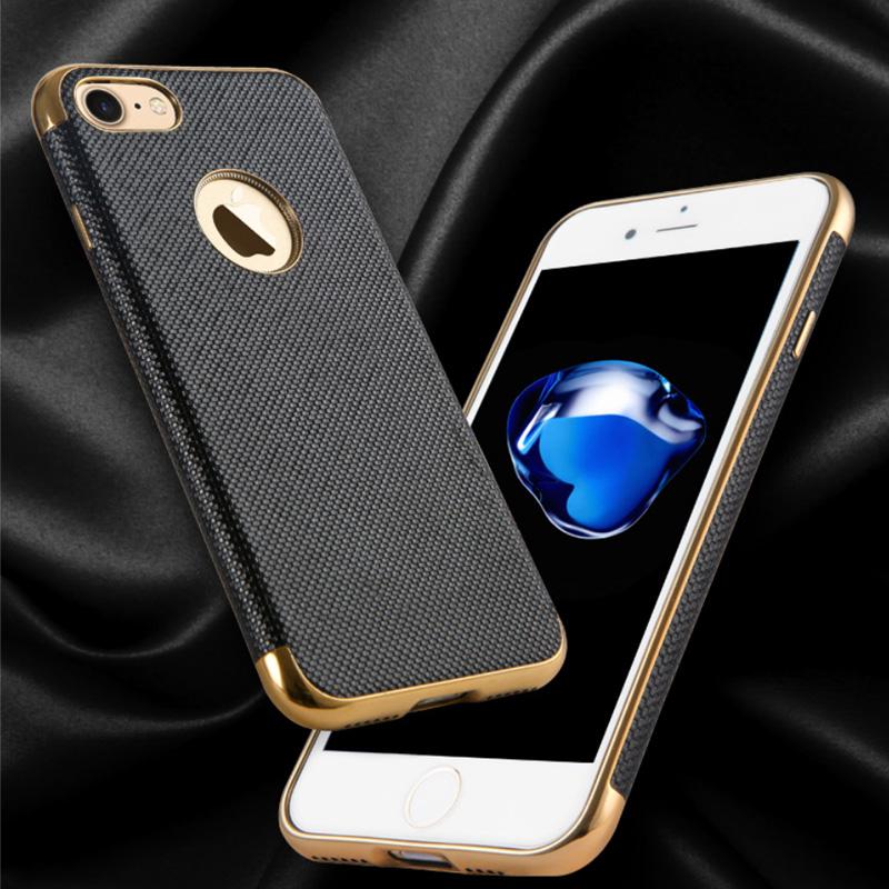 KINBO Черный iPhone7 Plus 55inch