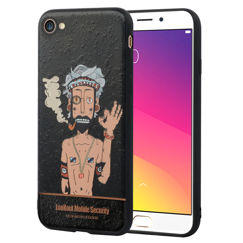 JD Коллекция мобильный телефон oppo 1107 4g