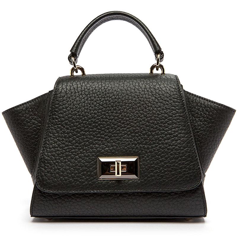 JD Коллекция Черные крылья пакет Черные крылья пакет marino женщина lingge цепи плечо сумка пакет милая леди элегантный черный