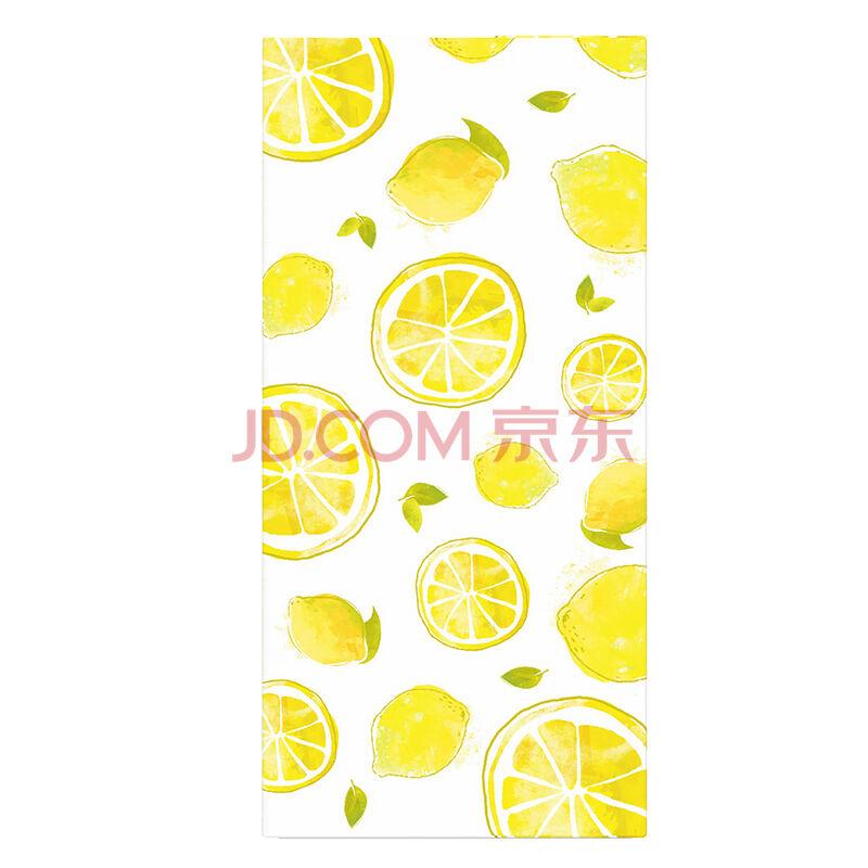 SOLOVE Лимонно-желтый mvpower portable foldable 5v 10w solar power supply bank charger charging for cellphones