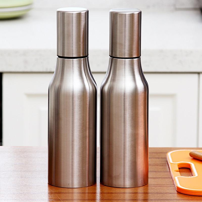 JD Коллекция 075л 2 установлен только дефолт бутылка гантеля спортивная irontrue цвет черный 2 2 л