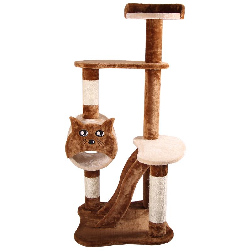 JD Коллекция игрушка для кошки
