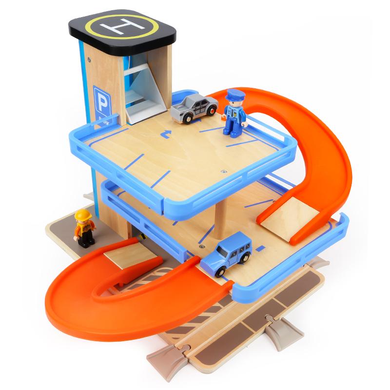 JD Коллекция Наблюдая образовательные игрушки 1 комплекты