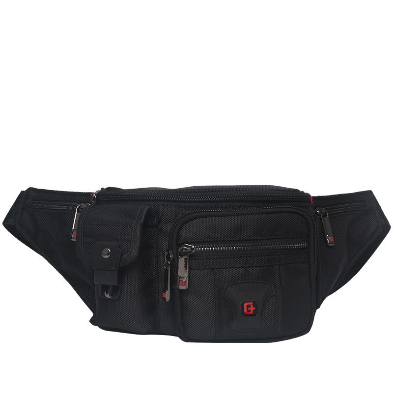 JD Коллекция SA-8012 черный кошелек svvissgem плеча сумку бизнеса случайных мужчин и женщин сумка 14 6 дюймовый ноутбук сумка sa 9666 черный