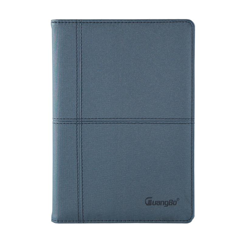 JD Коллекция дефолт дефолт широкий guangbo gbp0619 25k 120 эту страницу классический бизнес ноутбук дневник означает случайный цвет