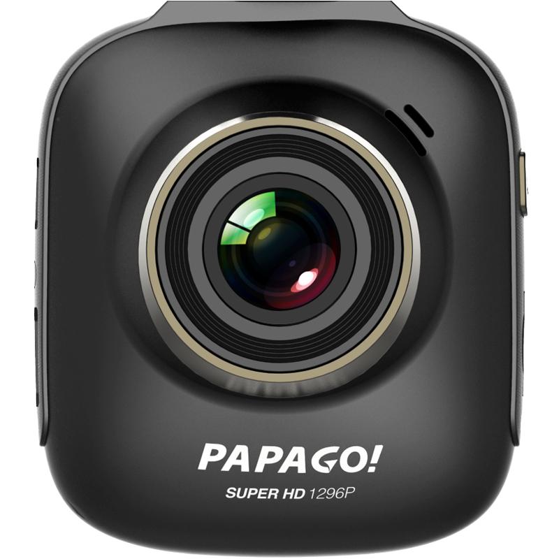 PAPAGO автомобильный видеорегистратор papago gosafe520 imax