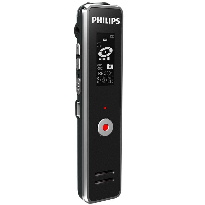 PHILIPS VTR5100 8G классический Цян