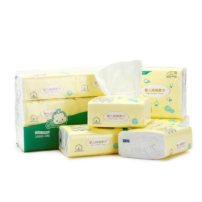JD Коллекция 1 упомянутый пакет 6 1 упоминание hearttex рулон туалетной бумаги сердечник 3 серия мягкий слой 160г 27 томов fcl продажи