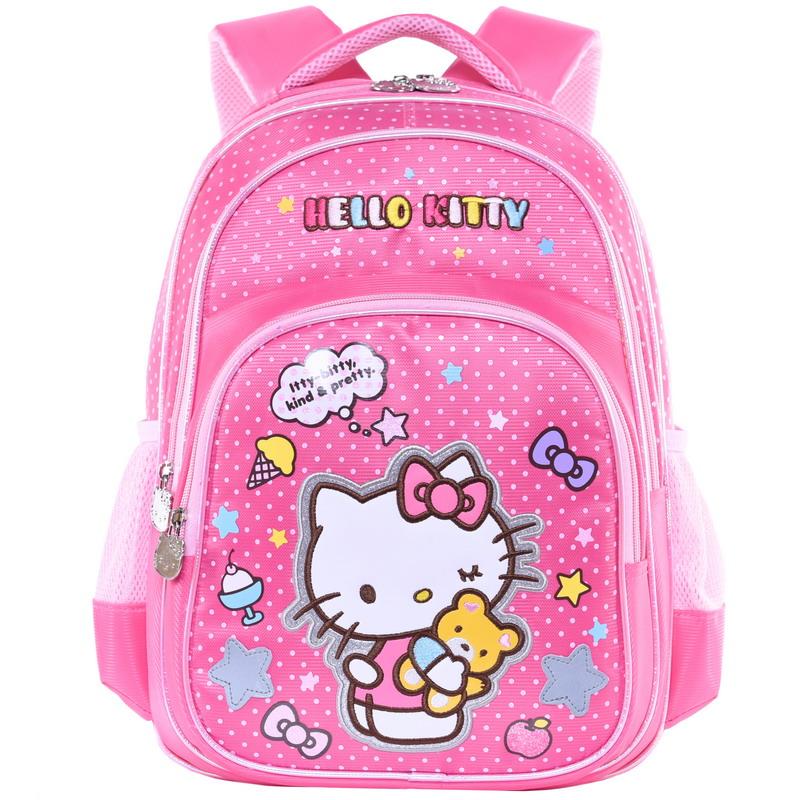 JD Коллекция CL-HK3284H розовый 0 hello kitty hellokitty детская косметика сумка рюкзак принцессы именинница красота дело красота макияж окно портативный играть дома игрушки kt 8585