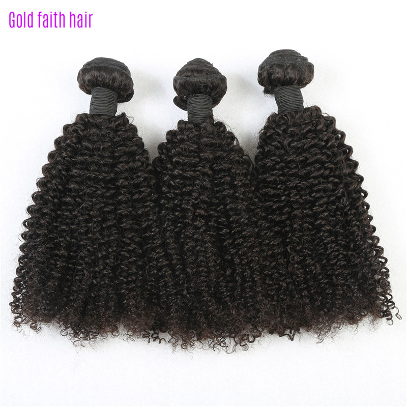 iwona 10 10 10 real human brazilian virgin deep wave curly hair extension with closure cheap 8a unprocessed 3 bundles weft bohemian weave hair