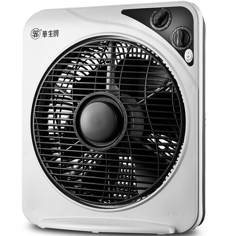 JD Коллекция дефолт дефолт уотсон wahson fb30 b401 вентилятор механический настенный вентилятор вентилятор