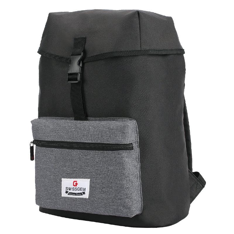 JD Коллекция SA-9931C черно-серый дефолт joycollection
