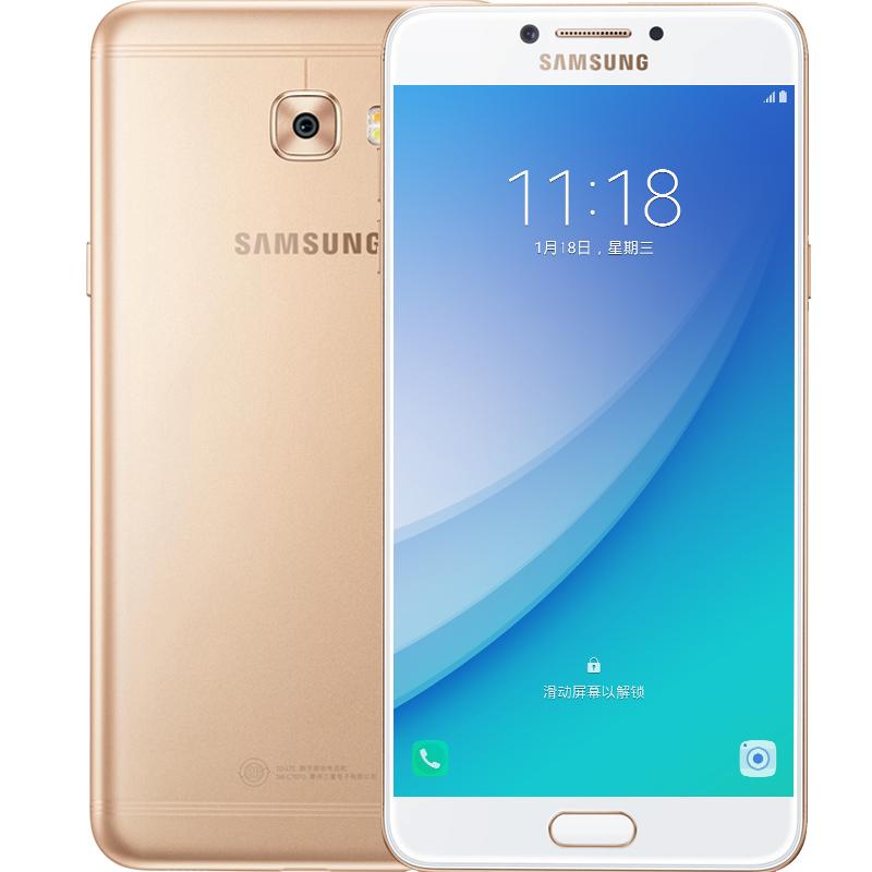 SAMSUNG Золотой 4GB64GB samsung sw17h9070h