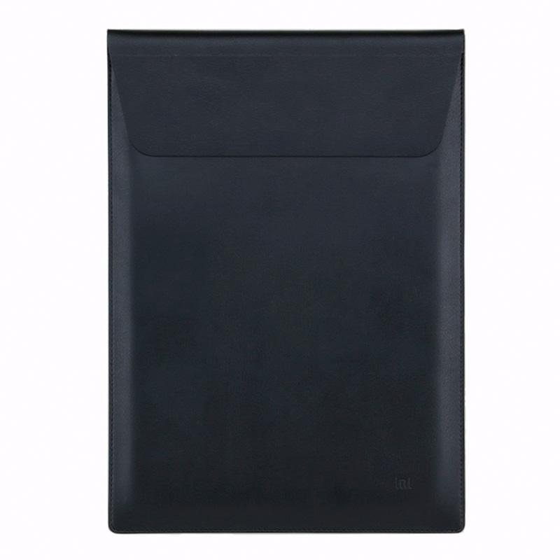 Mi Чёрный 133дюйма просо mi просо большой черный водонепроницаемый коврик для мыши
