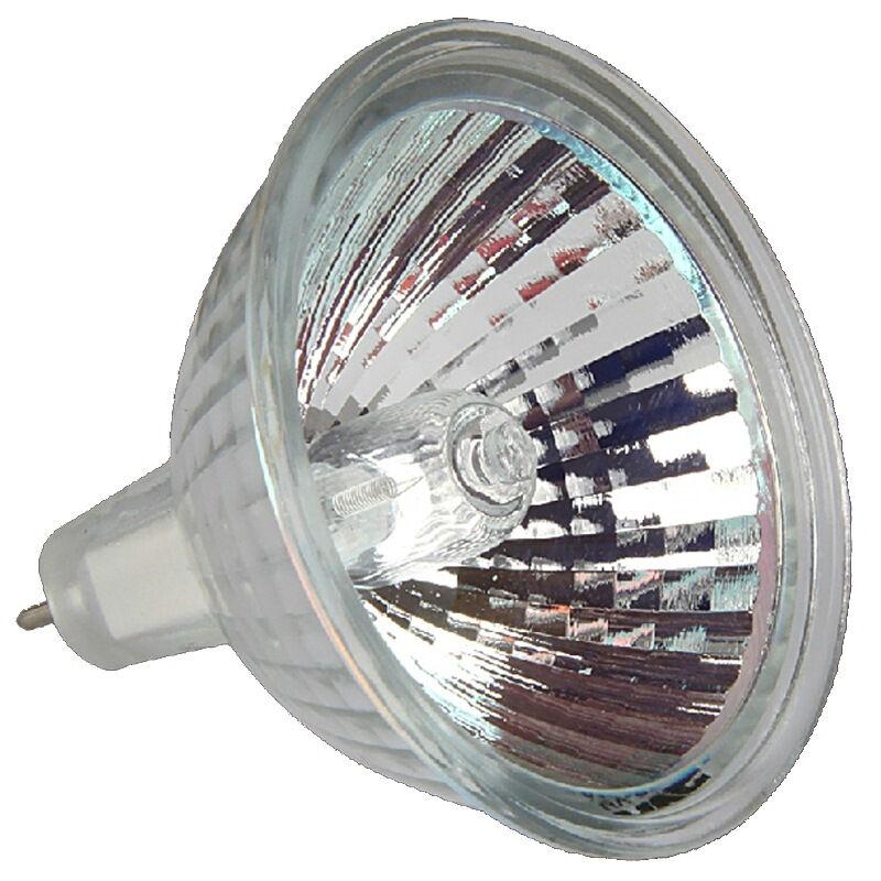 JD Коллекция источник света для авто oem 1 35w 6000k dc 12v