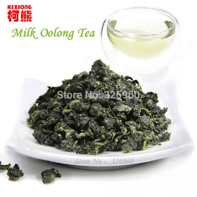 HelloYoung lancaste молочный улун с малиной чай зеленый листовой 100 г