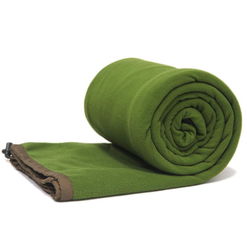 JD Коллекция Зеленая трава