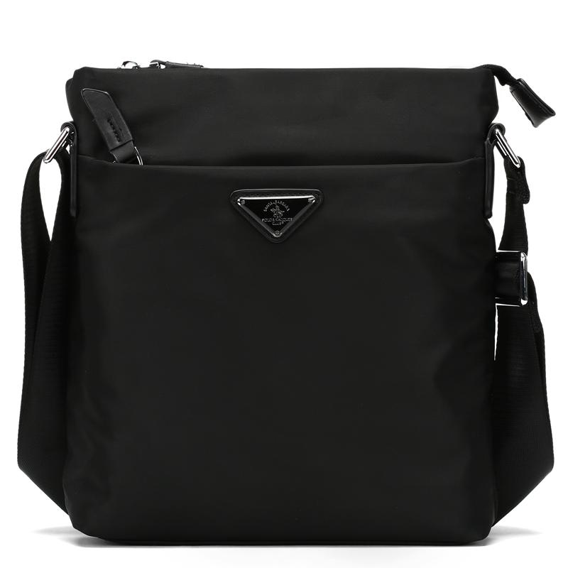 JD Коллекция Черный вертикальный разрез дефолт сумка dkny сумка
