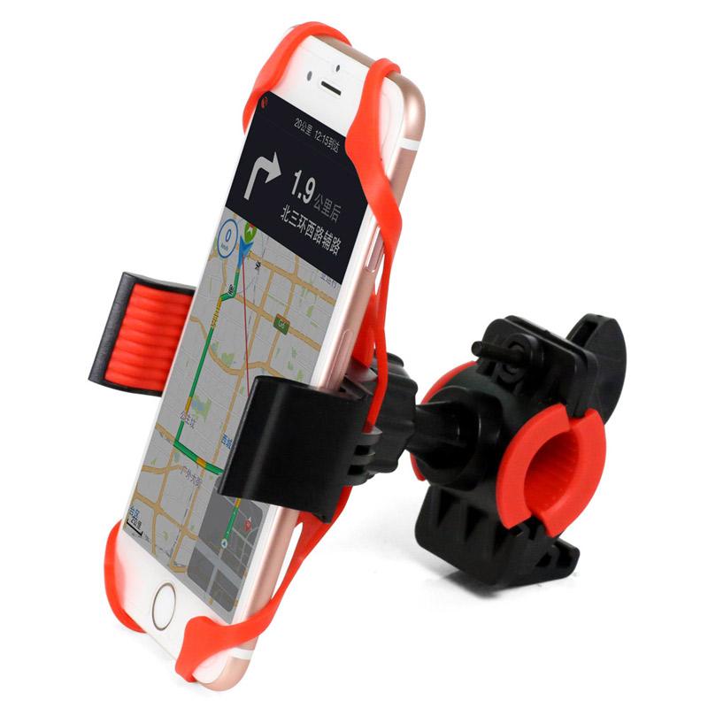 JD Коллекция КрасныйЧерный мобильный телефон sop p668
