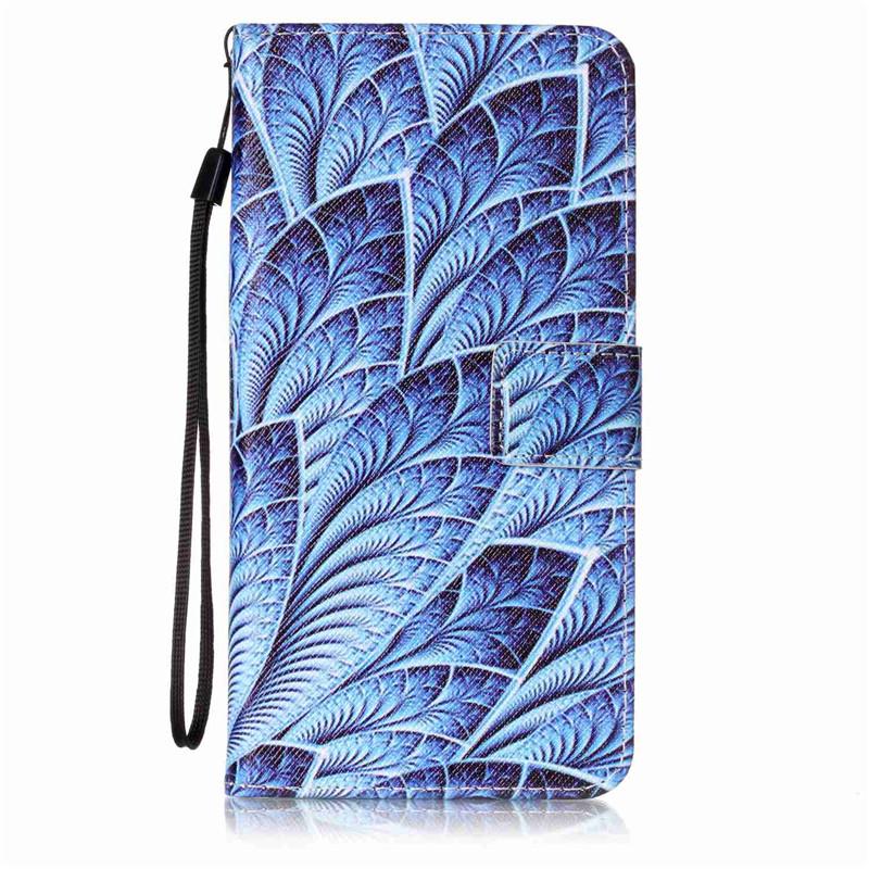 Чехол для LG V20H990N blue dazzle дизайн pu кожа флип обложка кошелек для карты памяти чехол для lg stylus ls770