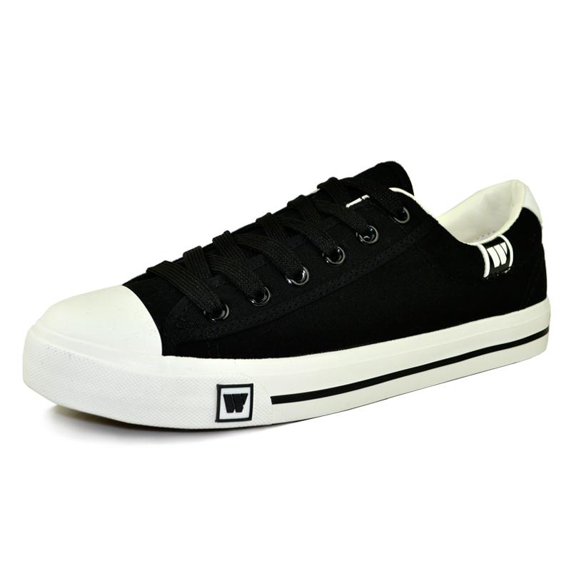 JD Коллекция черный 43