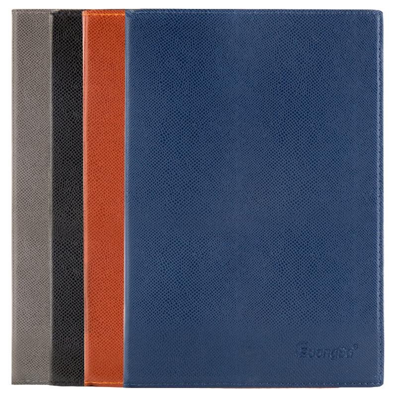 JD Коллекция Random Color дефолт широкий guangbo gbp0619 25k 120 эту страницу классический бизнес ноутбук дневник означает случайный цвет