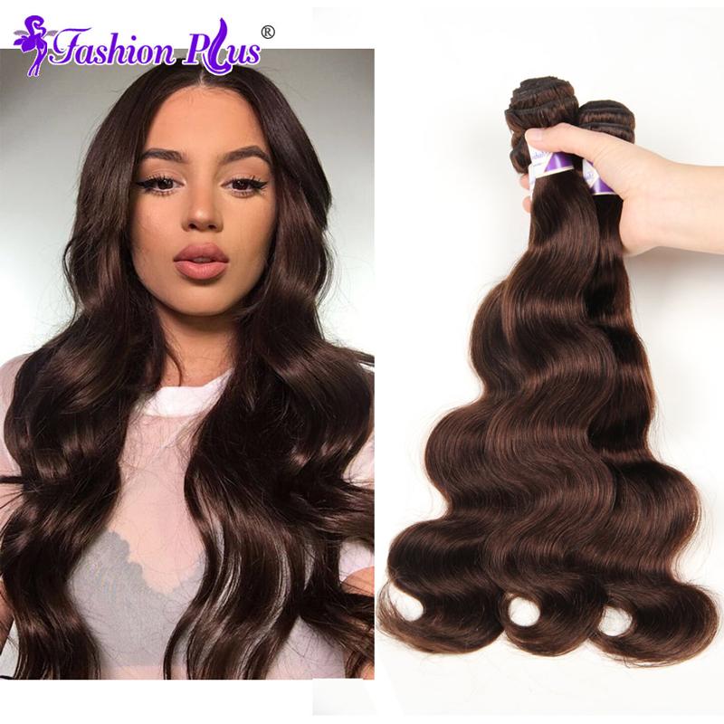 Бразильские волосы волос волос волос волос волос волос бразильской волны тела FASHION PLUS 20 дюймов фото